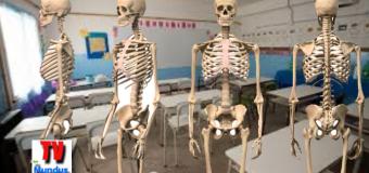 EDUCACIÓN – Coronavirus | El Ministro de Educación condena a los docentes a morirse en las aulas.
