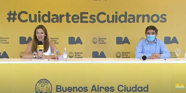 Acuña_Soledad_conferencia