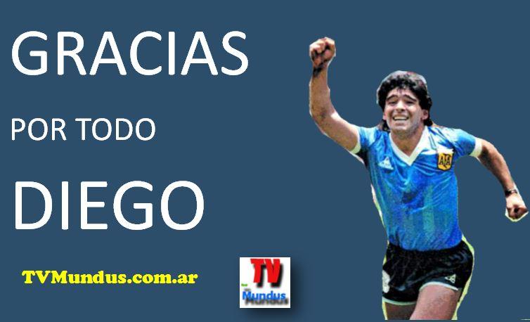 Banner_Maradona_GRacias