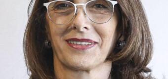 POLÍTICA – Argentina | Primer cambio de Ministros en el Gabinete de Alberto Fernández.