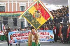 Bolivia_Festejos