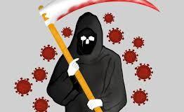 CORONAVIRUS – Argentina | Ya murieron 32.766 personas infectadas por COVID en Argentina con 1,2 millones de infectados.
