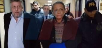 CASO STORNELLI – Régimen | La Justicia sobreseyó a 213 imputados en la causa armada de los cuadernos fotocopiados y quemados.