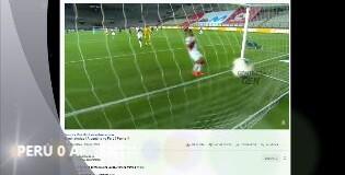 TV MUNDUS – Deporvida 387 | Argentina vence 2 a 0 a Perú en Lima
