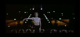 CULTURA – Recordación | Un film del cine argentino muestra los primeros pasos del consagrado bailarín Jorge Donn