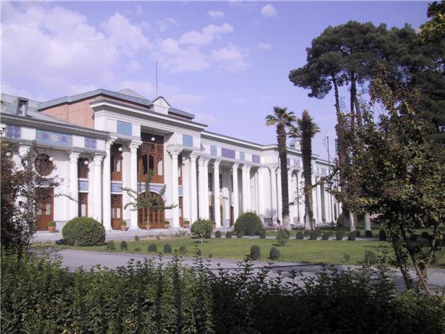 Iran_AsambleaConstitutiva