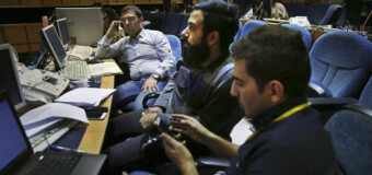 MUNDO – Irán | La República de Irán mantendrá su plan nuclear tras atentado de terroristas judíos.