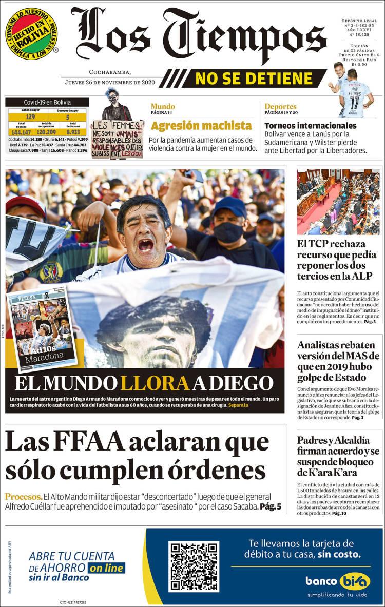 Maradona_bo_tiempos.750