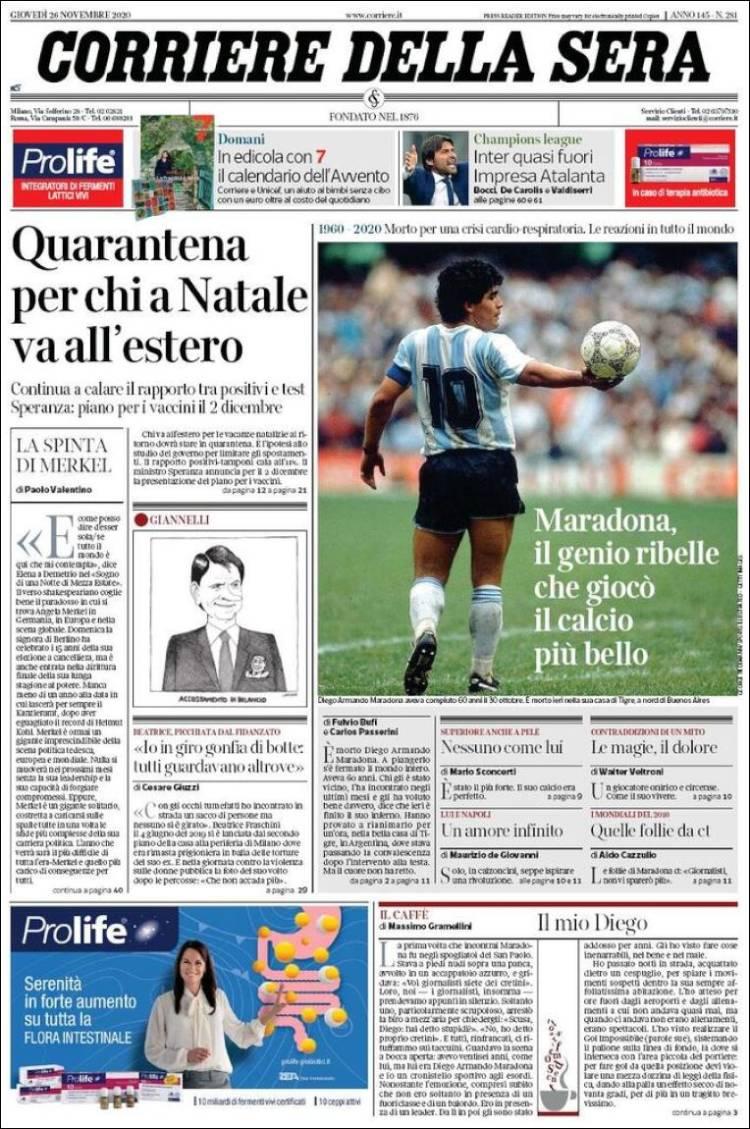 Maradona_corriere_della_sera.750