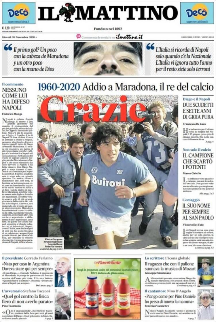 Maradona_mattino.750
