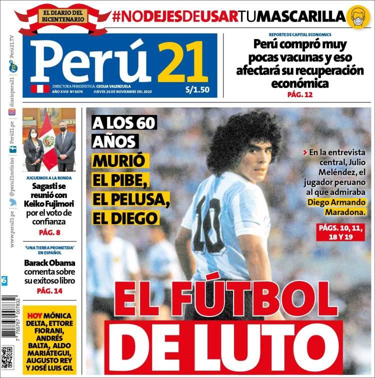Maradona_pe_peru21.750