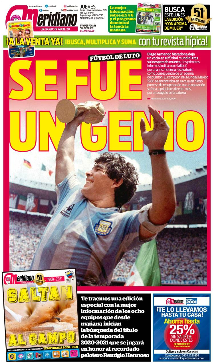 Maradona_ve_meridiano.750