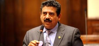 REGIÓN – Perú | A cinco meses de las elecciones Merino asume la Presidencia en Perú.