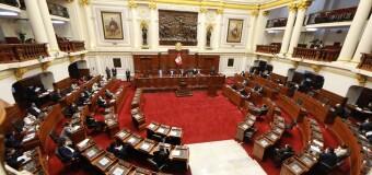 REGIÓN – Perú | Cayó el Presidente Vizcarra en el régimen peruano.
