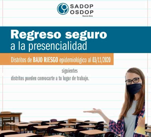 SADOP_COVID
