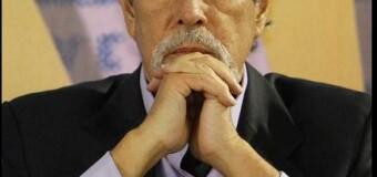 CORONAVIRUS – Región | El Presidente Sagasti de Perú quiere evitar una cuarentena dura.