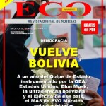 TAPA_ECO_Digital_96