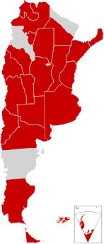 coronavirus_22_Argentina
