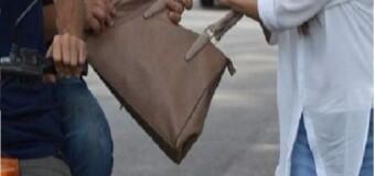 CORRUPCIÓN – CABA | Para juntar fondos para su campaña el PRO cobrará el 1,2 % a los gastos de las tarjetas de crédito.