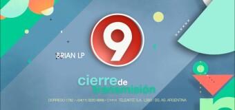 MEDIOS – Televisión | Juez macrista bloquea que el grupo Octubre salve al Canal 9.
