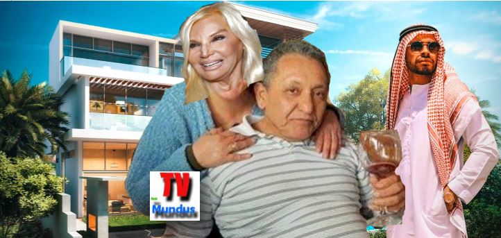 Centeno_Mansion_Gimenez