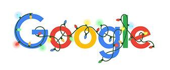 INTERNET – Mundo | Durante una hora Google y todos sus servicios estuvieron caidos. Total silencio.