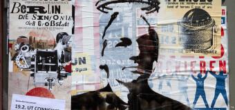 MUNDO – Libertad de Expresión | Pausa en la extradición de Julián Assange a Estados Unidos.