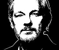 MUNDO – Libertad de Expresión | Snowden y Greenwald piden el final de la persecución a Assange.