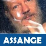 Banner_Assange_Vertical