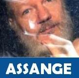 MUNDO – Libertad de Expresión | Esto publicaba TV Mundus cuando el régimen de Ecuador entregó a Assange.