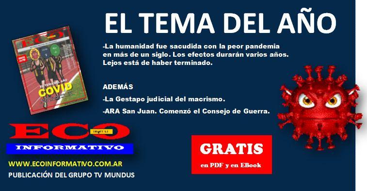 Banner_ECODigital_98_TemadelAño