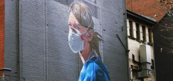 CORONAVIRUS – Mundo | La OMS advierte sobre efectividad de las vacunas ante las mutaciones del COVID.