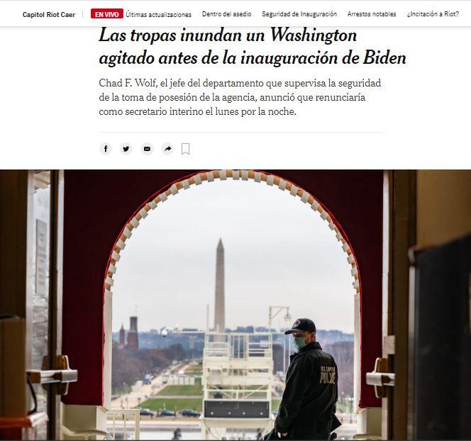 EEUU_Capitolio_NYT