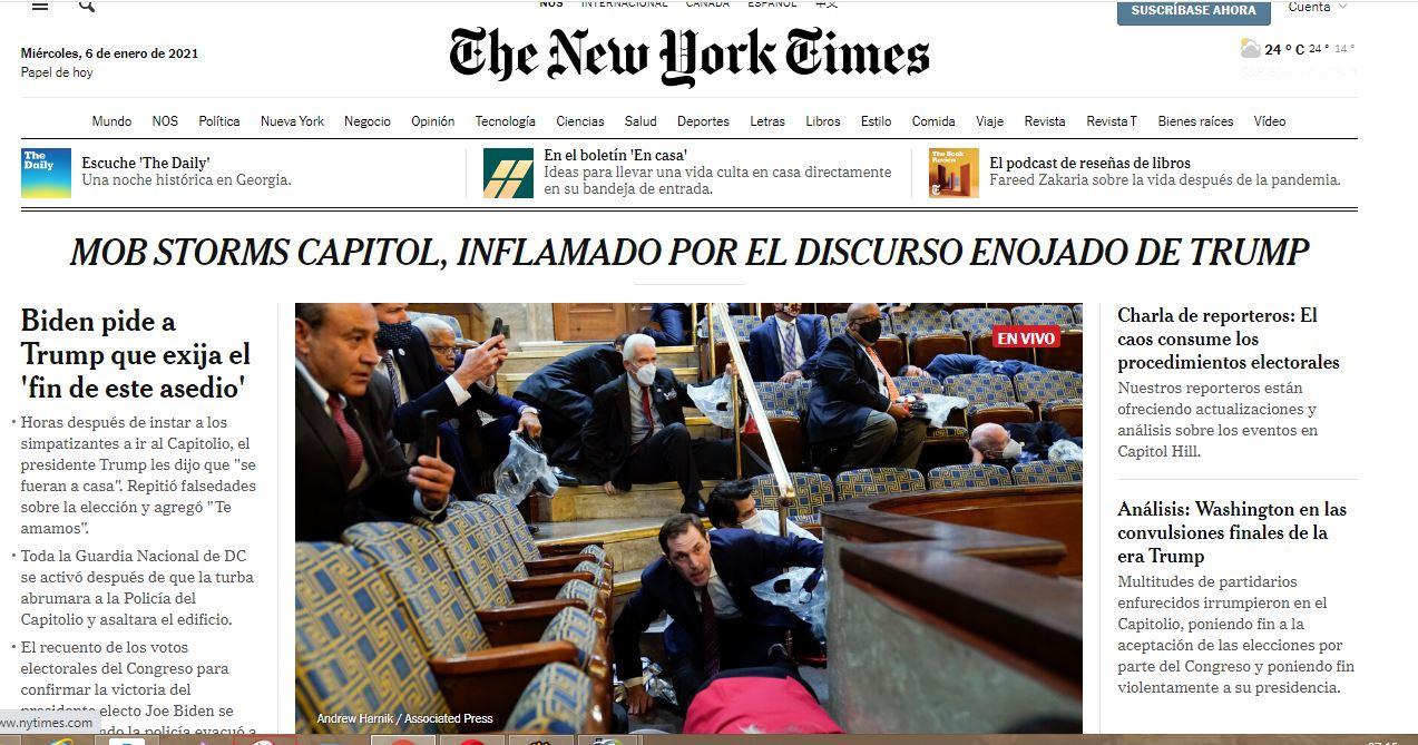 EEUU_NYT_Capitolio_2