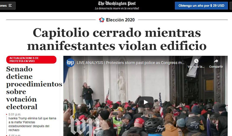 EEUU_WP_Capitolio
