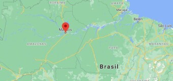 CORONAVIRUS – Región | La Capital del Amazonas en colapso sanitario por el COVID-19.