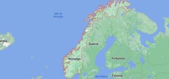 CORONAVIRUS – Mundo | Noruega acusa a Pfizer por 33 muertes provocadas por su vacuna contra el COVID.
