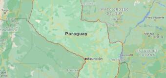 CORONAVIRUS – Región | Paraguay recibe y autoriza a la vacuna Sputnik V.