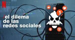 TECNOLOGÍA – Mundo | WhatsApp se liga con Facebook y crece Telegram.