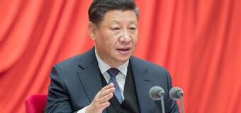 CORONAVIRUS – Argentina | Gracias a una gestión del Presidente Fernández con su par chino Xi Jinping, llegarán un millón de dosis de la vacuna Sinopharm.