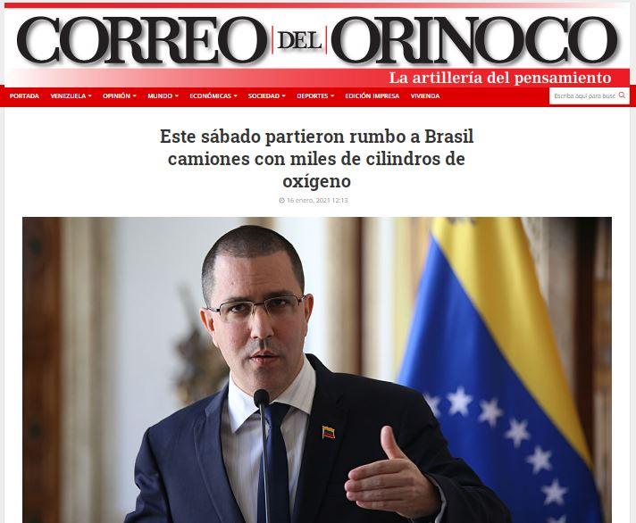 coronavirus_2103_Venezuela_Brasil