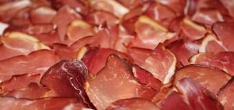 ECONOMÍA – Argentina | Buscando controlar precios el Gobierno llega a un acuerdo por la carne.