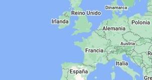 CORONAVIRUS – Mundo | Portugal, Alemania y Gran Bretaña cierran las clases.
