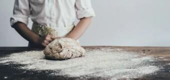 ECONOMÍA – Alimentos | Nuevo aumento del pan por incremento de insumos.
