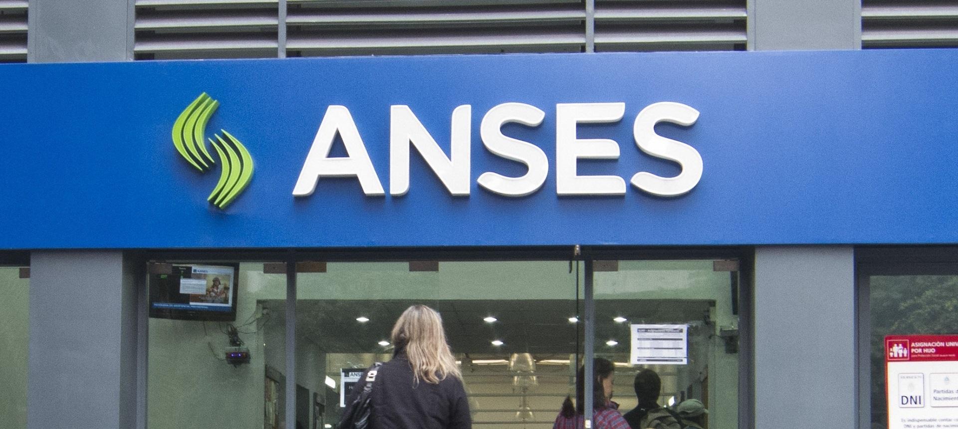 ANSES_2101