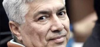 LAWFARE – Argentina | Sin pruebas condenan a Lázaro Báez y Macri y su familia siguen libres.