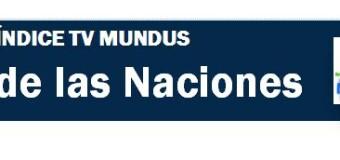ÍNDICE TV MUNDUS de las NACIONES|  LIBERTAD DE EXPRESIÓN