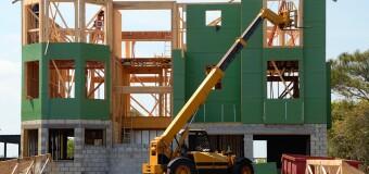 SOCIEDAD – Economía | Ferraresi busca una solución para deudores hipotecarios UVA.