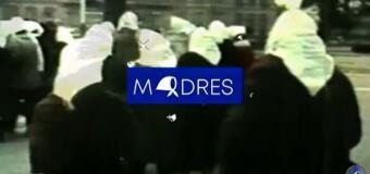 TV en DIFERIDO | Las Madres de Plaza de Mayo preocupadas por el retorno presencial a clases.