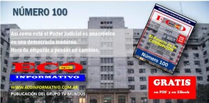Banner_ECODigital_100